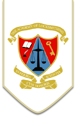 Academy of Locksmithing