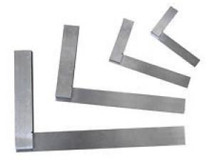 Tri-square or Set-square