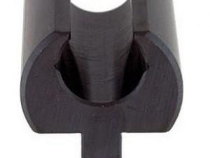 Plug holder