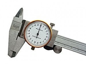 Vernier / Calipers